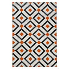 Simple Rug Designs Simple Rug Designs S Nongzico
