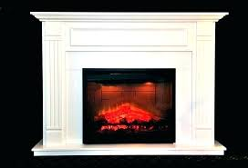 dimplex fireplace insert combined with electric fireplace medium size of fireplace fireplace parts
