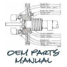 bobcat parts manual for model 863 jensales manuals Bobcat 873 Parts Diagram Bobcat 873 Parts Diagram #92 873 bobcat parts diagrams