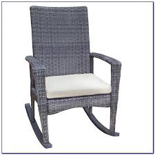 outdoorfurniture large size of rocking chairs best outdoor rocking chair cushion sets oversized wicker furniture outdoorfurniture