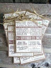 diy rustic wedding invitations awesome country chic wedding invitations for rustic wedding invitation ideas rustic country