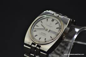 mens 1970s omega constellation watch just serviced and excellent mens 1970s omega constellation watch just serviced and excellent condition wr0589