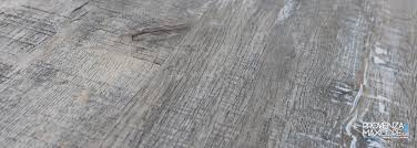 provenza maxcore waterproof lvp floors are eco friendly too