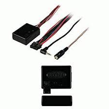 amazon com metra axxess aswc 1 universal steering wheel control price