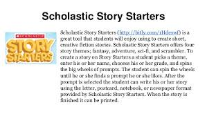 My Story Maker   free website for students to create their own digital  stories