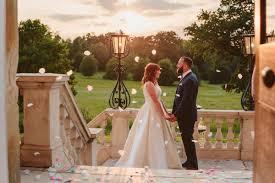 Wedding Case Study The Ultimate Wedding