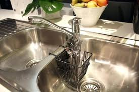 creative kitchen sink styles choices in kitchen sink styles