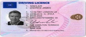 - Buy Real Driver's Cards And Online License Id Driving Mcs Fake