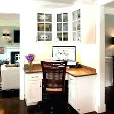 home office corner desk. Related Post Home Office Corner Desk