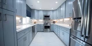 Kitchen Remodeling Woodland Hills HA MY DESIGN Cool Kitchen Remodeling Woodland Hills