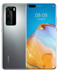 <b>HUAWEI</b> Community|<b>HONOR X10</b> 5G Mobile Phone