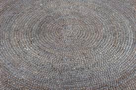 rug pattern
