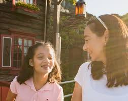 Florida Kidcare Eligibility Chart 2019 5 Reasons Why Florida Kidcare Is A Great Insurance Option