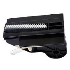 genie pro garage door openerGenie Garage Door Opener  Buy remote controls replacement parts