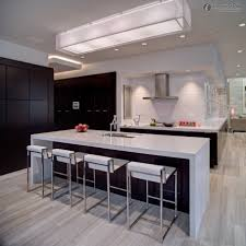 Flush Mount Kitchen Lighting Led Light Design Led Surface Mount Ceiling Lights For Kitchen