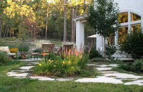 Small Picture Landscape Ideas For Small Backyards Melbourne The Garden