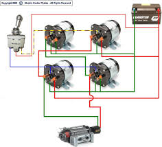 atv winch solenoid wiring diagram dolgular com Champion Power Winch at Champion 3000 Lb Winch Wiring Diagram