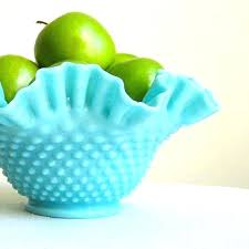 lime green office accessories. Turquoise Accessories Lime Green Office