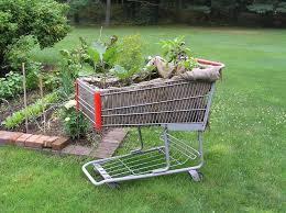 Diy Lawn Edging Ideas Raised Garden Border Ideas Garden Ideas And Garden Design