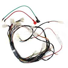 similiar tao tao cc wiring diagram keywords wiring diagram likewise honda rebel wiring diagram on taotao 125 atv