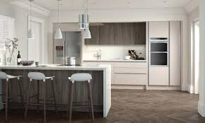 Cupboards Cabinets Black Color Colors Cupboard Howdens Grey Paint