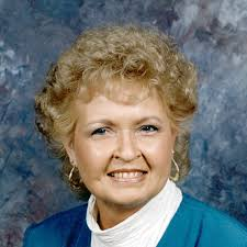 Bishop Funeral Service and Crematory - Virgie M. Ezell (Luker ...