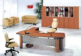office furniture interior design. amazing office furniture design super ideas unique interior