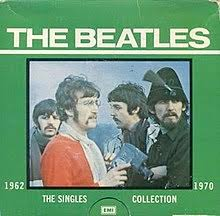 Chart Hits 1976 The Singles Collection 1962 1970 Wikipedia