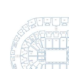 Clippers Seating Chart Staples Center Interactive Basketball Seating Chart