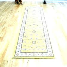 rug runners for hallways 10 ft foot hallway runner rug square ft round area runners unique