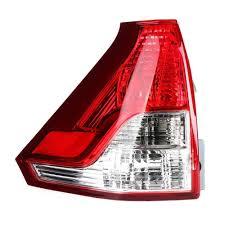 Crv Brake Light Replacement Red Left Tail Light Brake Lamp For Honda Crv 2012 2014