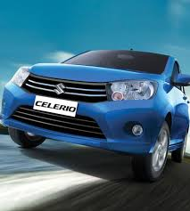 new car releases of 2014The top 5 car launches of this year  Rediffcom Business