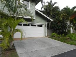 oahu hawaii real estate hawaii homes