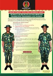 ian army recruitment how to apply for rri  ia army recruitment