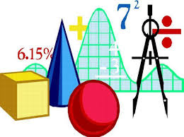 mathematics assignment help solve complex mathematical problems  mathematics assignment help solve complex mathematical problems easily our expert mathematics homework help solutions
