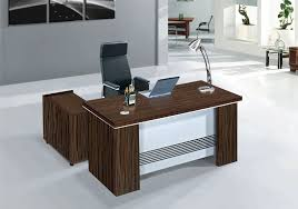 Open Office Design Italian Office Furniture Executive Modern Small Office Desk Design Ideas