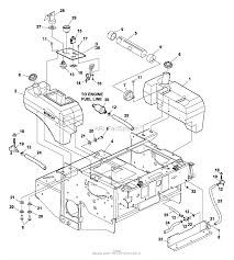 Miller bobcat starter wiring diagram lincoln 225 ac wiring diagram at nhrt info stud welder wiring diagrams