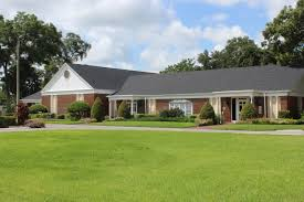 gentry morrison funeral homes southside chapel lakeland fl
