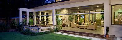 retractable screen patio. Retractable Screen For Large Outdoor Patio L