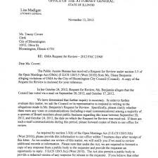 Business Letter Email Format Save Business Letter Email Format ...