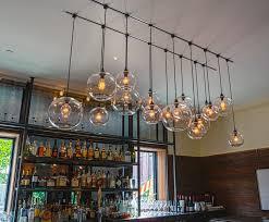 modern bar lighting. Large Size Of Pendants:modern Rustic Pendant Lighting Red Light Semi Flush Modern Bar I