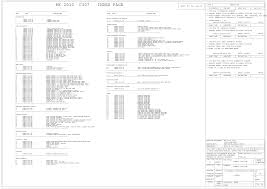 ford focus mk2 wiring diagram boulderrail org Free Ford Wiring Diagrams ford focus mk2 2 5 ph8m5t full wiring diagram service manual free for alluring ford focus mk2 free ford wiring diagrams weebly