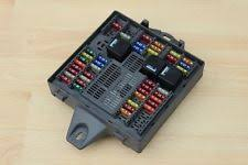 jaguar fuses fuse boxes rear fusebox boot trunk relay fuse box jaguar xj xj6 xj8 xjr x350