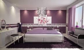 Teen Bedroom Themes Mesmerizing