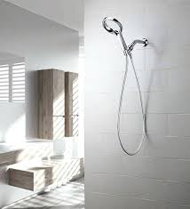 shower head design multiple shower head designs for claw multiple shower heads multiple shower heads in
