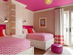 Nice Kids Bedroom Paint Ideas