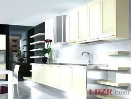 kitchen cabinet polish cabinets cleaning wood with vinegar modern best way cupboard s