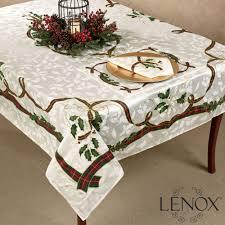 end table cloth grey table runner lenox tablecloth