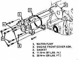 3300 v6 engine diagram 3300 wiring diagrams photos oldsmobile 3300 engine diagram oldsmobile wiring diagrams