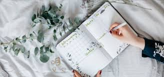 your 12 month diy financial planning guide